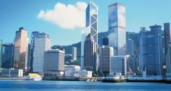 本所提供有關香港和中國內地的一站式法律服務